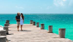 ¿Cuál es el mes más barato para viajar?